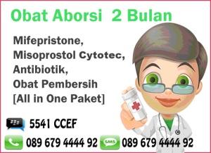 bactroban generic name